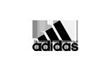 partenaire adidas